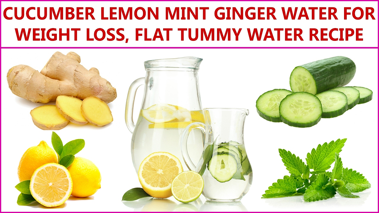 hwo_to_use_cucmber_for_weight_Loss