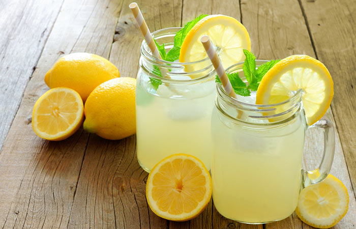Fast-Weight-Loss-Drink