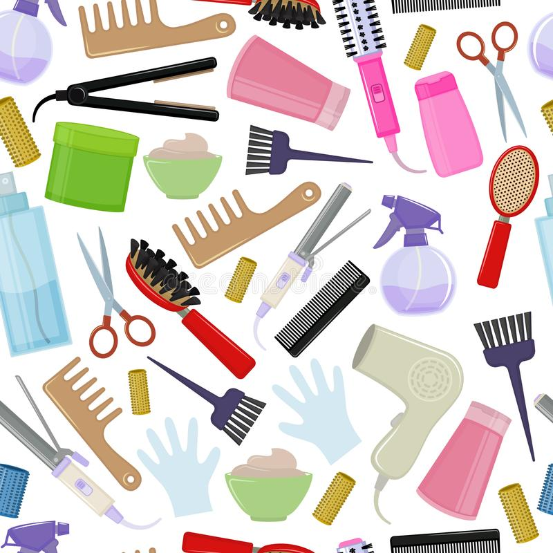 Avoid hair styling products to get good hairgrowth