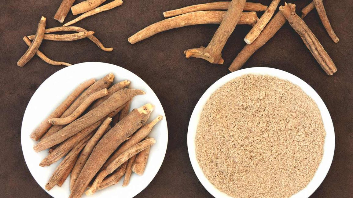 Ashwagandha_Health-Benefits-and-Side-Effects