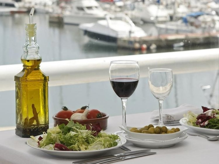 Olive oil may reduce breast cancer risk
